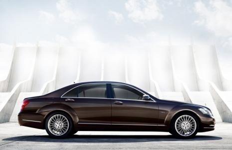 Niespełna w co 10 firmie jeździ się autem, którego wartość przekracza 100 tys. zł netto.