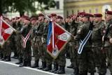 Dzielenie społeczeństwa, niszczenie bezpieczeństwa narodowego - apel generałów w stanie spoczynku