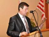Andrzej Roch Charyton skazany prawomocnie. Będą zmiany w samorządzie.