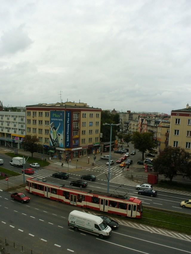 Ruszyła budowa drogi rowerowej przy stacji Gdańsk Wrzeszcz