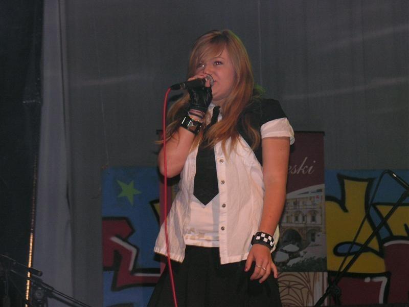 Festiwal angielski w Brzegu
