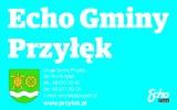 Gmina Przyłęk wydała w 2020 roku prawie 2,5 miliona złotych na inwestycje
