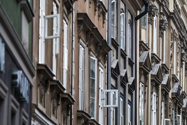 Bydgoszczanka liczyła, że wykupi mieszkanie od gminy za 10 procent wartości nieruchomości. Przeliczyła się...