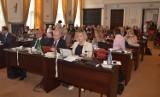 Hanna Zdanowska bez absolutorium. Prezydent poparła tylko Platforma