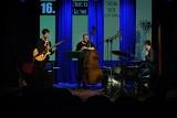 Takich Zaduszek Jazzowych w Pińczowie jeszcze nie było. Można obejrzeć koncerty online (WIDEO)