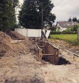 Dwa osiedla we Wrocławiu wkraczają w XXI wiek. Pożegnają szamba