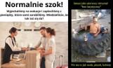 500+ na wakacje! MEMY o polskim bonie turystycznym! Zobacz najlepsze śmieszne obrazki [28.08.]