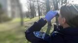 Krapkowicki sanepid ukarał grzywnami w wysokości 5 tysięcy złotych kolejne osoby łamiące przepisy