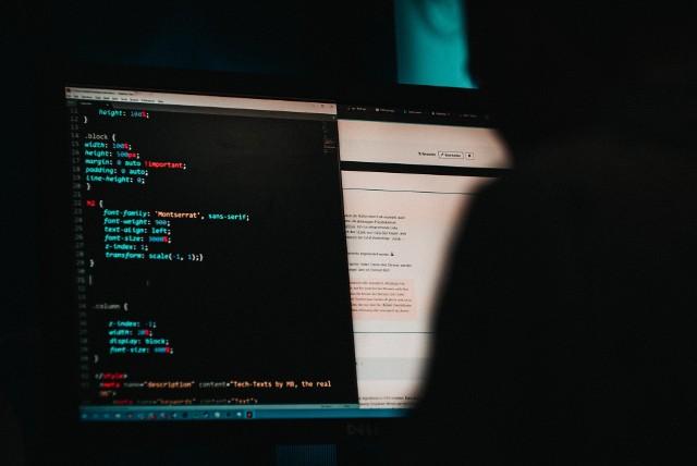 W Gorzowie Wlkp. powstaje klasa, która ma uczyć o cyberbezpieczeństwie.