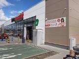 Intermarché w Piekarach Śląskich wprowadziło zakupy przez internet
