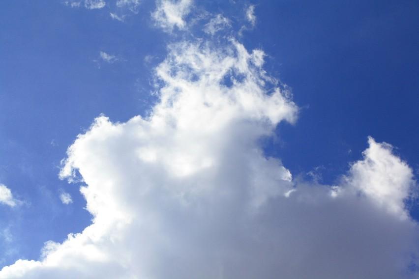 Prognoza pogody na 4 kwietnia. Na Pomorzu ciepło i słonecznie [WIDEO]