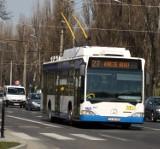 Ograniczenia w funkcjonowaniu komunikacji miejskiej w Gdyni. Od czwartku 19.03.2020 sobotnie rozkłady jazdy