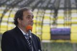 Michel Platini znów żąda pieniędzy od UEFA. Tym razem chodzi o 7,2 miliona euro.