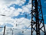 Polacy zmieniają sprzedawcę prądu coraz częściej