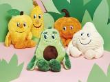 Lidlaki kontra Słodziaki! Jakie maskotki będą w Lidlu? Jak zdobyć Lidlaki? [ZASADY PROMOCJI, CENY, IMIONA LIDLAKÓW]