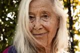 91-letnia modelka stała się gwiazdą Instagrama za sprawą odważnych fotografii