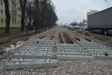 Renesans tramwajów. Po szynach do Zgierza, Pabianic i Konstantynowa