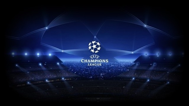 AC Milan - Ajax na żywo [TRANSMISA LIVE, ONLINE, GDZIE W TV]