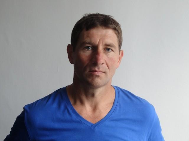 Sławomir Suchomski został nowym trenerem Unii Swarzędz. 54-latek przychodzi wyciągnąć zespół z kryzysu i zmazać plamę po nieudanej przygodzie z Górnikiem Konin.