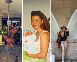 """Tak mieszkają """"Królowe Życia""""! Dagmara Kaźmierska i inne gwiazdy programu TTV pokazują swoje mieszkania i archiwalne ZDJĘCIA"""