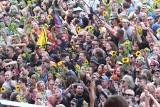Pol'and'Rock Festiwal 2021 wyprowadza się z Kostrzyna. Na jak długo? Czy Najpiękniejszy Festiwal Świata jeszcze do nas wróci?