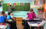 Pytanie o religię w szkołach w Słupsku. Dyrektorzy chcą mniej godzin