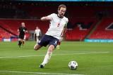 EURO 2020. Wielka gra o awans z grupy D. Bohater meczu Anglia - Szkocja zakażony koronawirusem