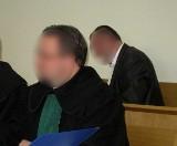 Adwokat Radosław Sz. nakłaniał do fałszywych zeznań. Sąd dyscyplinarny znalazł dla niego okoliczności łagodzące