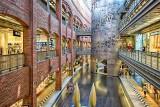 Galerie handlowe w Poznaniu: zobacz najważniejsze poznańskie centra handlowe. Gdzie zrobić zakupy w Poznaniu?