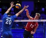 Mistrzostwa świata siatkarzy 2018. Amerykanie mimo zmęczenia pokonali Serbów i zajęli trzecie miejsce