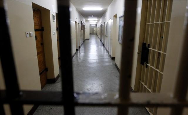 """Więziennicy znaleźli  przepis, który może okazać się precedensem w sprawach """"bestii"""""""