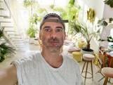 Tak mieszka Marcin Tyszka. Zobaczcie apartament słynnego fotografa ZDJĘCIA