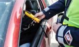Nietrzeźwi kierujący samochodami w powiecie tucholskim. Staną przed sądem