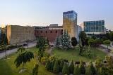 Najstarszy gruziński uniwersytet został partnerem WSPiA - Rzeszowskiej Szkoły Wyższej
