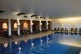 Euro 2021: Reprezentacja Polski będzie mieć bazę w hotelu w Opalenicy. Zobacz, w jakich warunkach będą się przygotowywać piłkarze