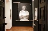 Pablo Picasso w Lublinie. Otwarcie wyjątkowej wystawy (ZDJĘCIA, WIDEO)