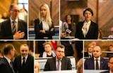 Ile zarabiają radni w Szczecinie? Oświadczenia majątkowe szczecińskich radnych