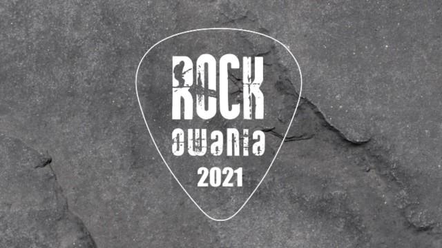 W najbliższą sobotę (29 maja) białostockie Spodki rozbujają rockowe i metalowe zespoły amatorskie z całego województwa. O godzinie 16 rozpoczną się powiatowe eliminacje do przeglądu kapel Rockowania 2021.