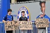 Angielskie kluby zatopiły Superligę? Sześć drużyn już oficjalnie wycofało się z projektu, Arsenal przeprosił kibiców