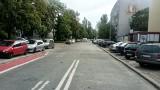 Większa strefa płatnego parkowania? Zdecydują mieszkańcy