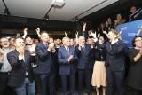 Wybory na prezydenta Białegostoku - wyniki. Kto został prezydentem Białegostoku? Nowy prezydent Białegostoku to Tadeusz Truskolaski ZDJĘCIA