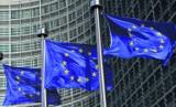 Urząd Marszałkowski organizuje spotkania informacyjne o projektach unijnych