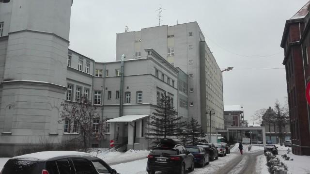 W Zabrzu powstanie jedyny w Polsce ośrodek leczenia stwardnienia rozsianego.Zobacz kolejne zdjęcia. Przesuwaj zdjęcia w prawo - naciśnij strzałkę lub przycisk NASTĘPNE