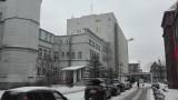 Jedyny w Polsce ośrodek leczenia stwardnienia rozsianego Śląskiego Uniwersytetu Medycznego powstanie w Zabrzu