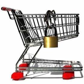 Zanim wybierzemy się na zakupy warto sprawdzić czy sklep będzie otwarty. (fot. sxc)