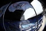 Klasyfikacja medalowa Tokio 2020. Chiny prowadzą. 28 krajów już zdobyło medale