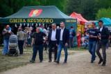 Świętowaliśmy 15-lecie wejścia Polski do Unii Europejskiej (zdjęcia)