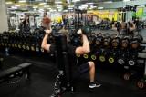 Zielona Góra. Sanepid odpowiada na zarzuty dotyczące nadmiernych kontroli siłowni oraz klubów fitness