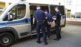 Zgwałcił i zabił 3-letniego Nikosia. Sąd obniżył karę dla oprawcy z Wieruszowa
