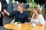 Podskórny implant od firmy lubelskiego przedsiębiorcy. Urządzenie przeszło kolejne badania